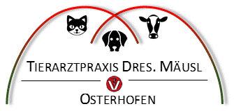 Tierarztpraxis Dres. Mäusl, Osterhofen